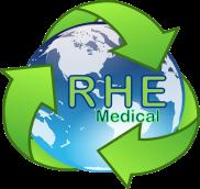 RHE MEDICAL